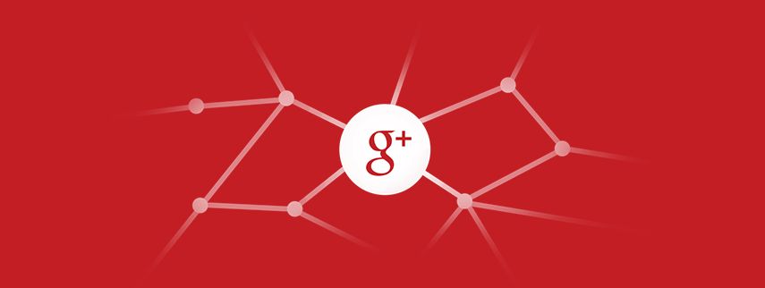 The Link Between Google+ And SEO Demystified