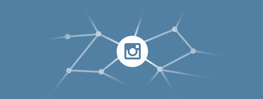 Everything Marketers Need To Know About Instagram Sponsored Content