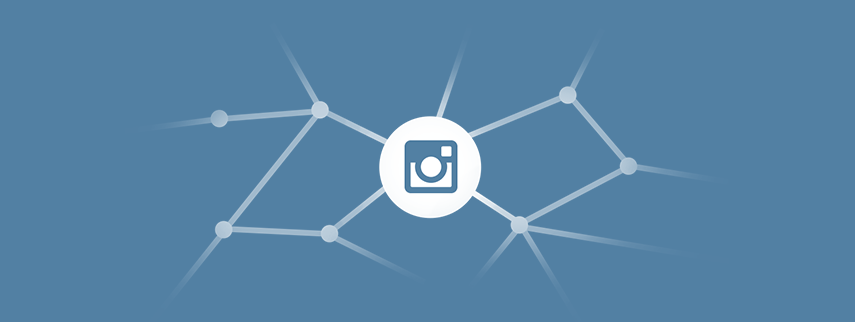 5 Best Instagram Filters To Use For Brands