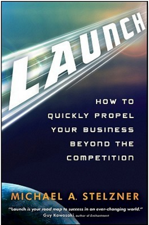 How to Quickly Propel Your Business Beyond the Competition