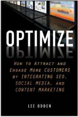 How to Attract and Engage More Customers by Integrating SEO, Social Media, and Content Marketing