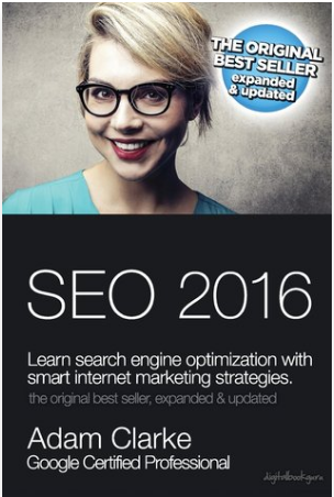 Learn Search Engine Optimization With Smart Internet Marketing Strategies