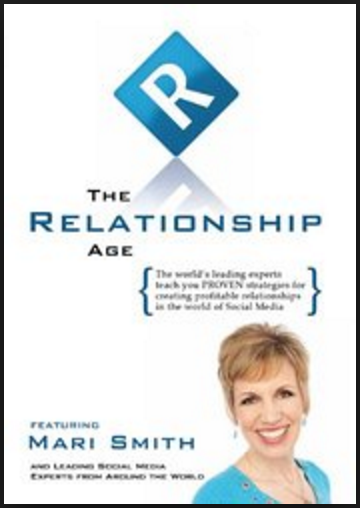 The Relationship Age