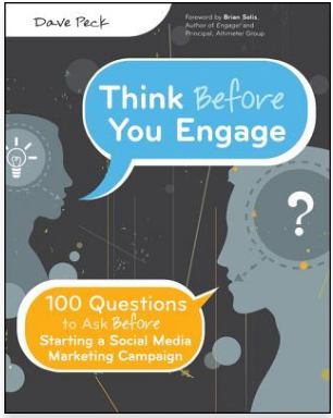 100 Questions to Ask Before Starting a Social Media Marketing Campaign