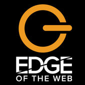 Best Marketing Podcasts -- Edge of the Web