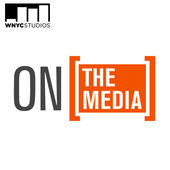 Best Marketing Podcasts -- On the Media