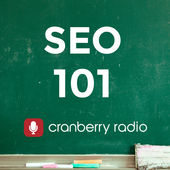 Best Marketing Podcasts -- SEO 101