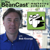 Best Marketing Podcasts -- The BeanCast