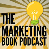 Best Marketing Podcasts -- Book