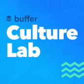 Best Marketing Podcasts -- CultureLab