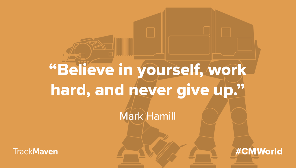 content marketing quotes mark hamill 1