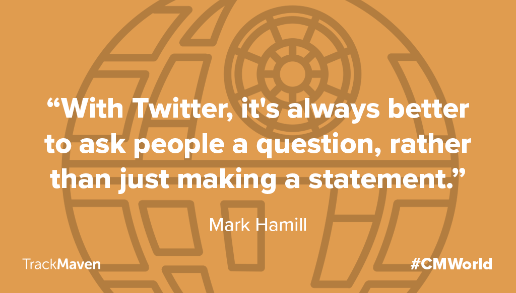 content marketing quotes mark hamill 3