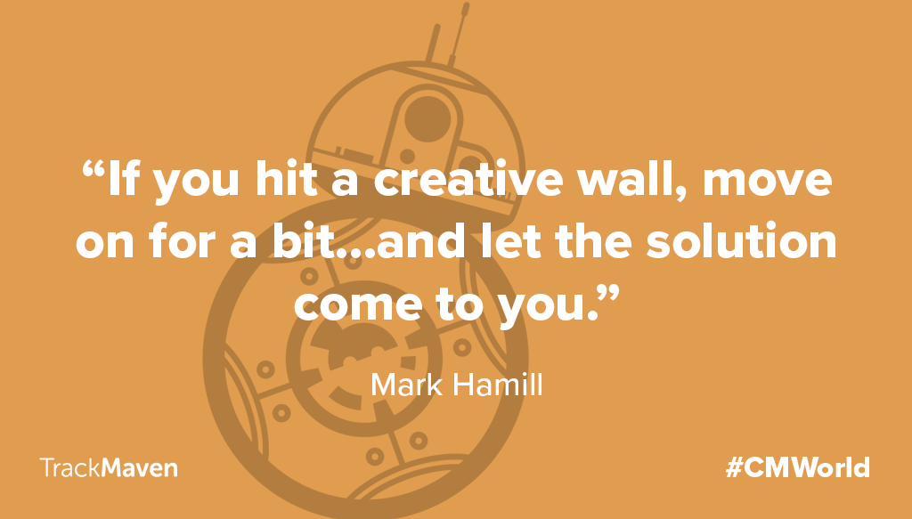content marketing quotes mark hamill 4