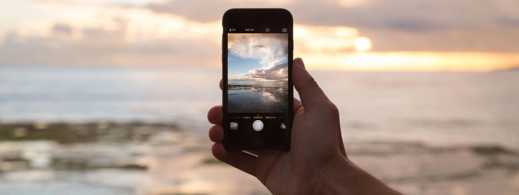 The Best Time of Day to Post on Instagram - TrackMaven | The Marketing Insights Company