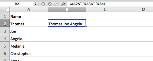 How to use excel photo 20